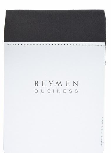 Beymen Business Mendil Siyah